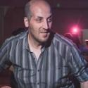 Dario Fabris
