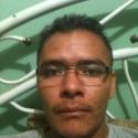 Rodrigohg030