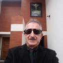 Patricio Enríquez