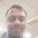Sujay Kadam