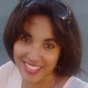 Conocer amigos gratis como Meline Ray