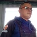 Edgar Ochoa G