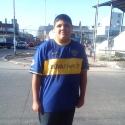 Adrian215