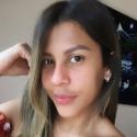 Avril Garrido