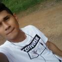 Josue Castillo