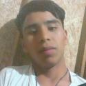 Juan Jenex Blas