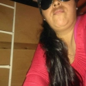 Yenny Martinez
