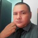 Adilton Diaz