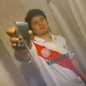 Emiliano1992