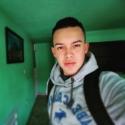 Jefrey Paez