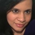 Diana Lucia