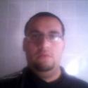 Eduardo92
