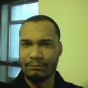 conocer gente como Vicmoji2005