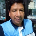 Bernardo López