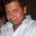 conocer gente como Jose Luis
