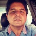 Cristobal Del