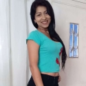 conocer gente como Rosana Camargo