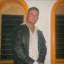 Jean Luis