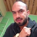 Jose Agustín Reyes C