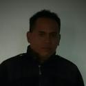 Emilio Jose