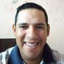 Nelson Javier Salina