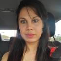 buscar mujeres solteras con foto como Yaya