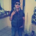 Laalitho_5394