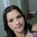 buscar mujeres solteras como Natali Mendoza
