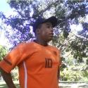 El_Negro32