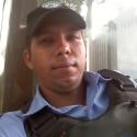 Chat gratis con Juan