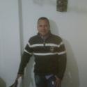 John34Caleno
