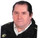 Fernando Gascon Rodr