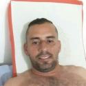 Jahn Carlos