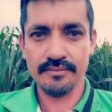 Fidel Gomez