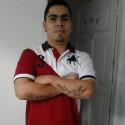 Dario Agudelo