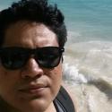 Jose_Luis26