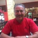 Juan Seguel