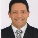 Fernando Ordoñez