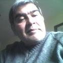 Alfredogon