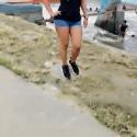 Tatiana03