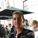 Jordi Bosch Negre