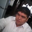 Candido Figueroa