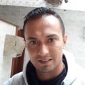 Renan Aguilar