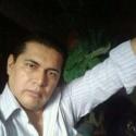 Carlos Centeno