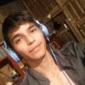 Joseth Vargas