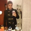 Alejandro405