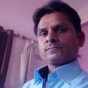 AmitKarothia