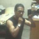 Favi2371