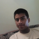 meet people like Joseas945