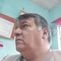 Hector Suarez